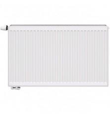 Радиатор 33VKL 500X2000, Korado