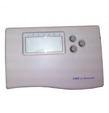 Электронный таймер-термостат, Ferroli