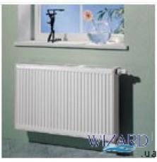 Радиатор  22VK 300X1400, Korado