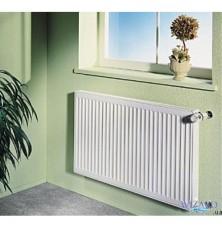 Радиатор  22К 500Х500, Korado