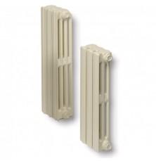 Радиаторы TERMO 500/95, Viadrus