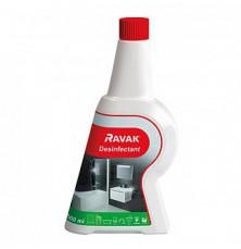 Чистящие средства Desinfectant (500мл), Ravak