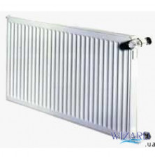 Радиатор  10VK 500X600, Korado
