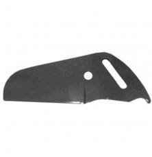 Запасной нож к ножницам 42, Ekoplastik
