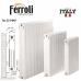 Радиатор 22 500х1400, Ferroli - изображение 1