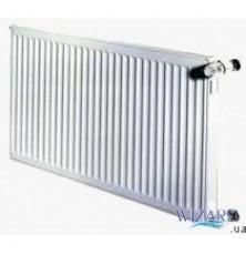 Радиатор  10VK 500X400, Korado