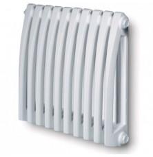 Радиаторы Styl 500/130, Viadrus