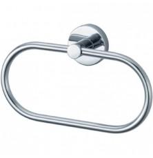 Кольцо для полотенца Kosmos, Haceka
