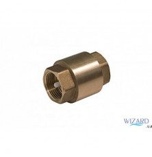Обратный клапан K-1039 DN20, Slovarm