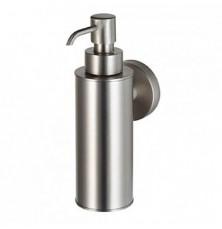 Емкость для жидкого мыла Kosmos TEC (металл), Haceka