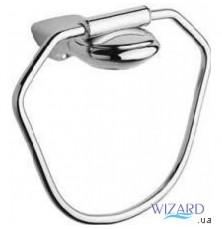 Кольцо для полотенца Assos , Haceka