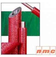 Изоляция Sanflex Stabil 22/6 (2м), NMC