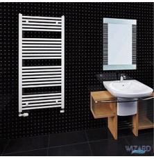 Полотенцесушитель Koralux Liner Comfort 1220х450мм, Korado