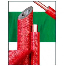 Изоляция Sanflex Stabil 35/6 (2м), NMC