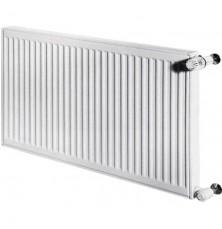 Радиатор Kingrad Compact 22-0500/1000, Kingrad