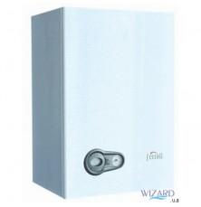 Газовый конденсационный котел Bluehelix Tech 35С, Ferroli