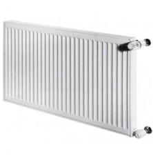 Радиатор Kingrad Compact 22-0400/0400, Kingrad
