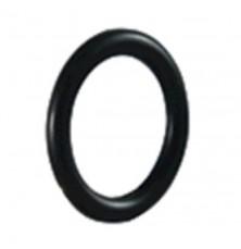 Кольцо резиновое для серии, TDM