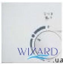 Комнатный термостат RC22 (для HCC6), Sorel
