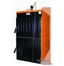 Чугунный котел SFL 6 для центрального отопления, Ferroli