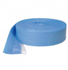 Лента демпферная Climasol Blue, NMC