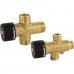 Смесительный клапан LK 550 3/4, Luxor - изображение 1