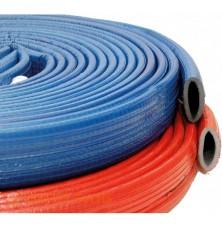 Изоляция Climaflex Stabil Blue 18/6 (10м), NMC