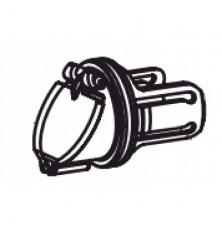Обратный клапан LK 810, LK Armatur