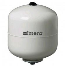 Расширительный бак для солнечных систем, 18л, Imera