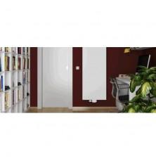 Радиатор Plan Vertikal-M 10-2000/0400, Korado