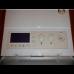 Котел электрический LEB 7.5 - TS, Ferroli - изображение 3