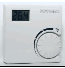 Комнатный термостат, Ferroli