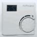 Комнатный термостат, Ferroli - изображение 5