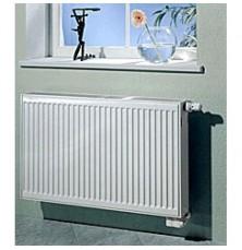 Радиатор Kingrad Ventil Compact 22-0600/1400, Korado
