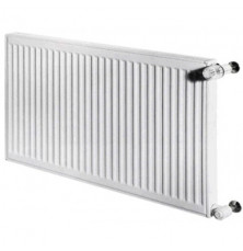 Радиатор Kingrad Ventil Compact 11-0500/0400, Kingrad