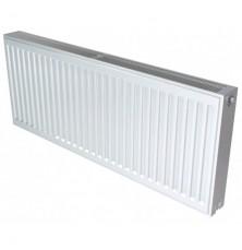 Радиатор Kingrad Ventil Compact 33-0500/0500, Kingrad