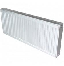 Радиатор Kingrad Ventil Compact 33-0500/0900, Kingrad