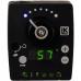 Сервопривод с контролером и датчиком LK 120 SmartComfort, LK Armatur - изображение 1