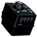Сервопривод с контролером и датчиком LK 120 SmartComfort, LK Armatur - изображение 3