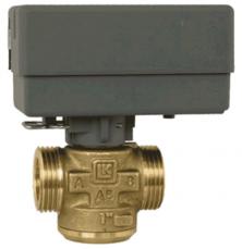 Блок клапана LK 525 2V G 1