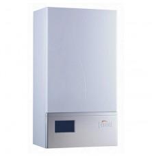 Котел электрический LEB 28.0 - TS, Ferroli