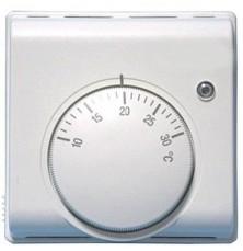 Проводной термостат, 3А , Avonflow