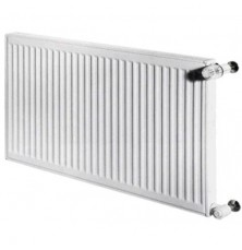 Радиатор Kingrad Ventil Compact 11-0600/0900, Kingrad