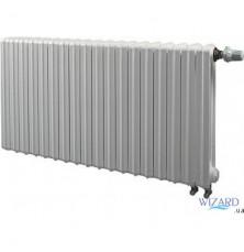 Радиатор 22VK500x800, Plan