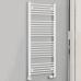 Полотенцесушитель Koralux Linear Classic, 1500x600, Korado - изображение 1