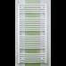 Полотенцесушитель Koralux Linear Classic, 1500x600, Korado - изображение 4
