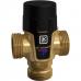 Смесительный клапан LK 551 Hydromix 1