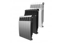 Радиаторы Royal Thermo