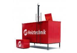 Heiztechnik (Польша)