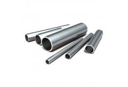 Металлические трубы и арматура